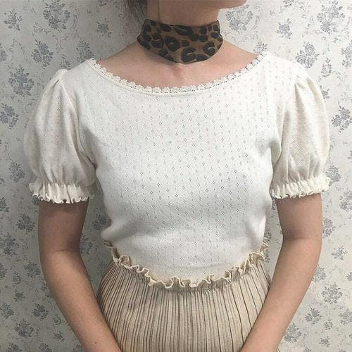 baby knit t-shirts-0