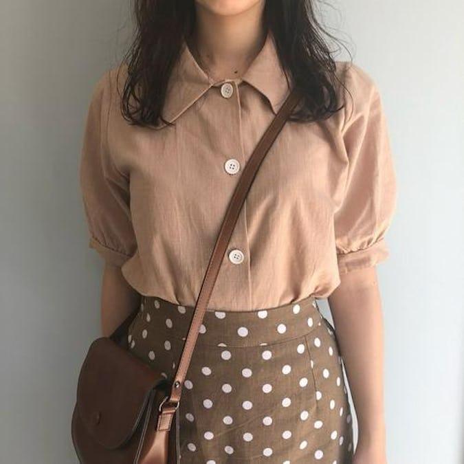 alice blouse-0