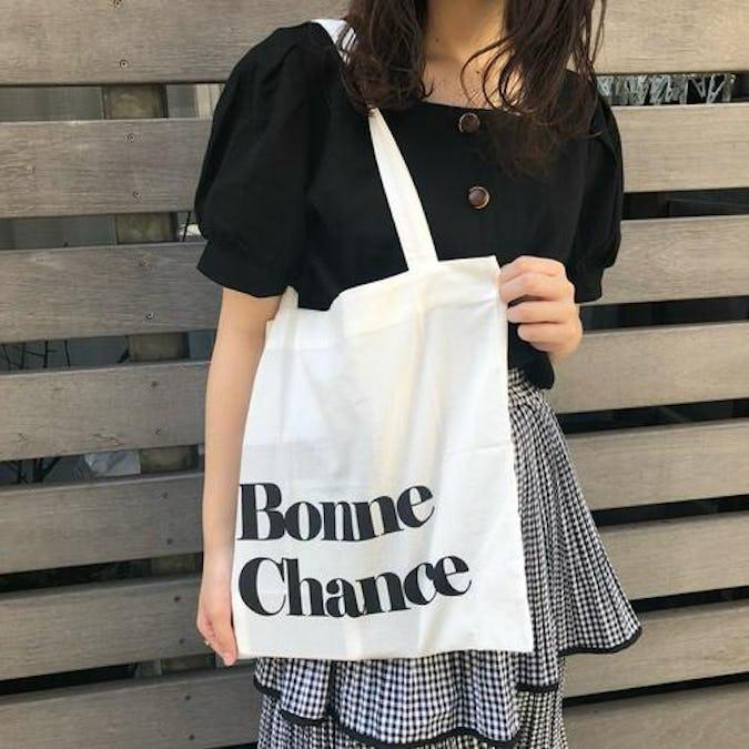 chance bag-0