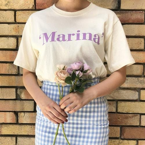 marina T (sold out)-0