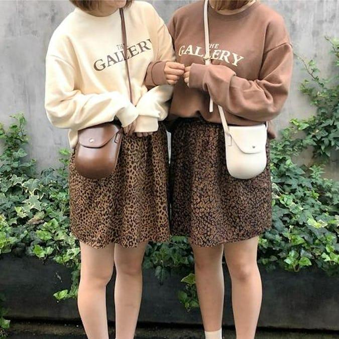 leo skirts-0