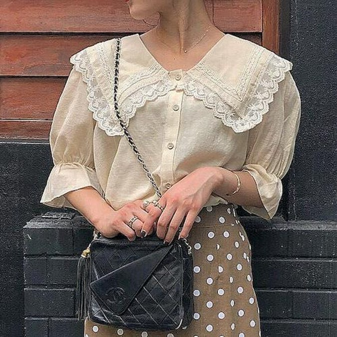 aphrodite blouse-0