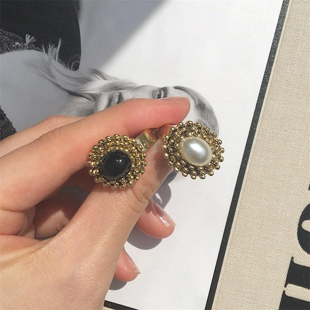 70's vintage ring-0
