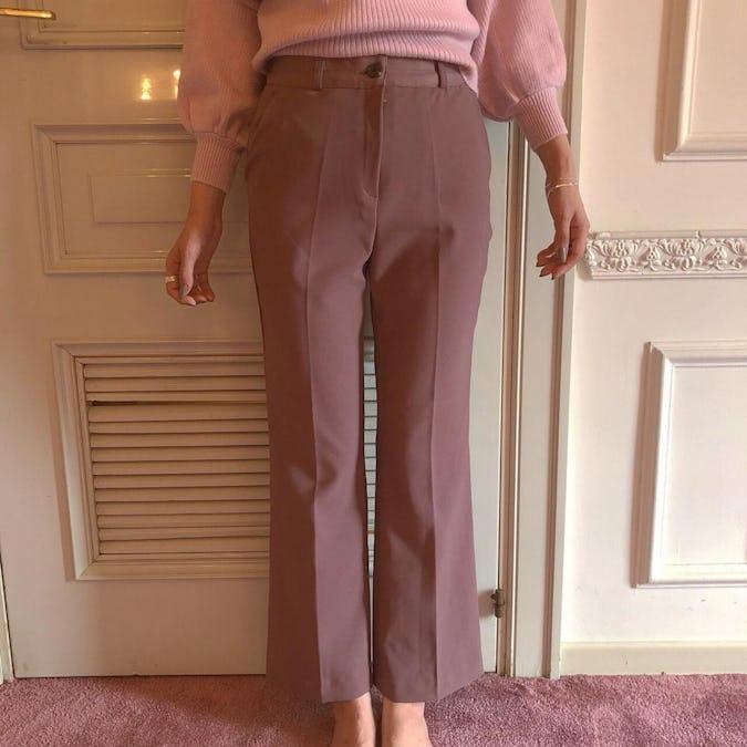 grape pants-0