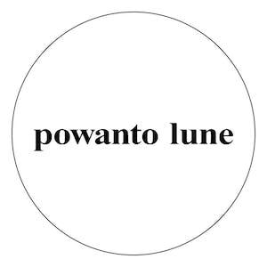 powantolune