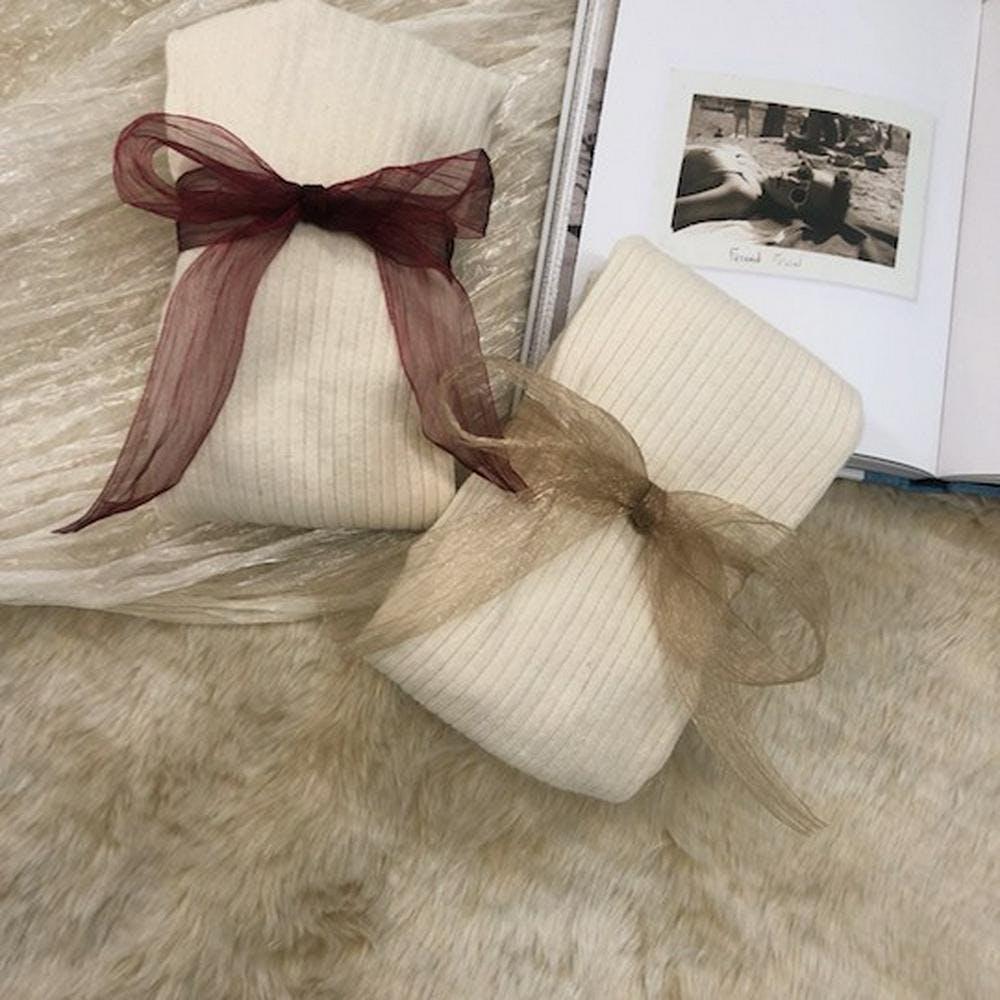 knit tights-0