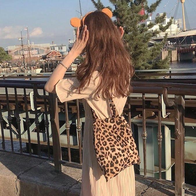 leopard bag-0