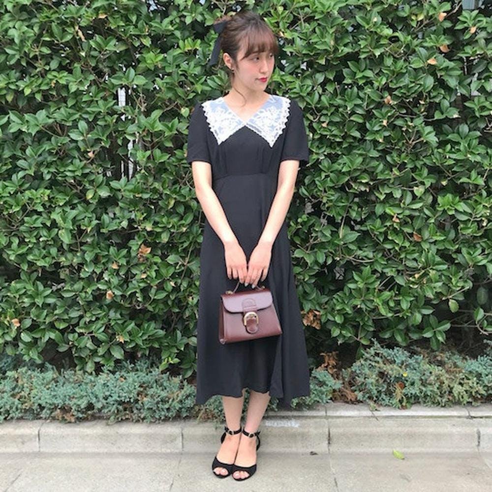 elegance lace op-0
