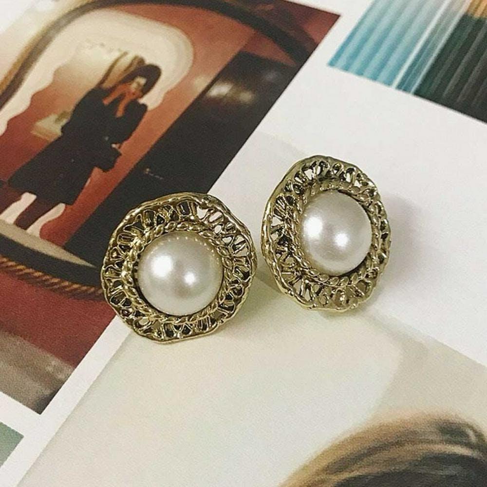 elegance pearl pierce-0