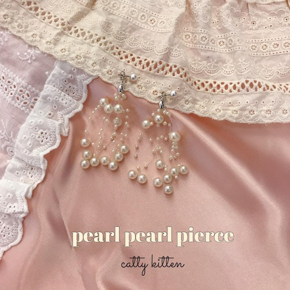 pearl pearl pierce-0