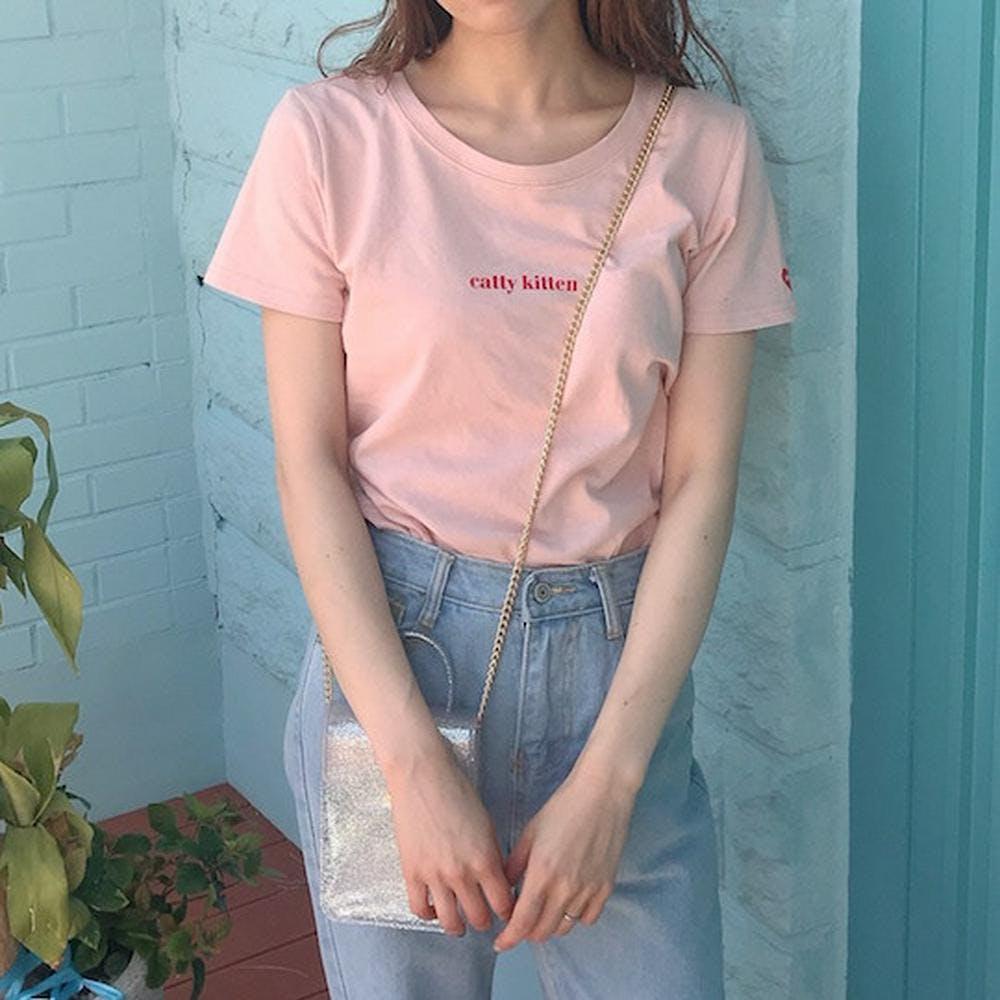 catty t-shirts-0