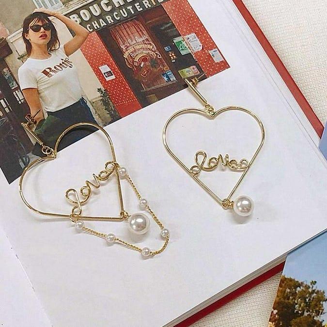 heart pierce-0