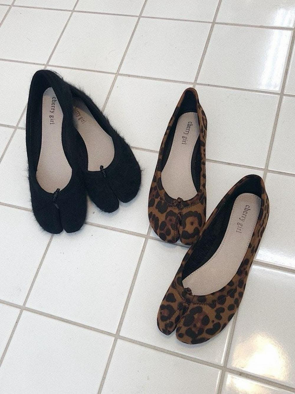 animal ballet shoes-0