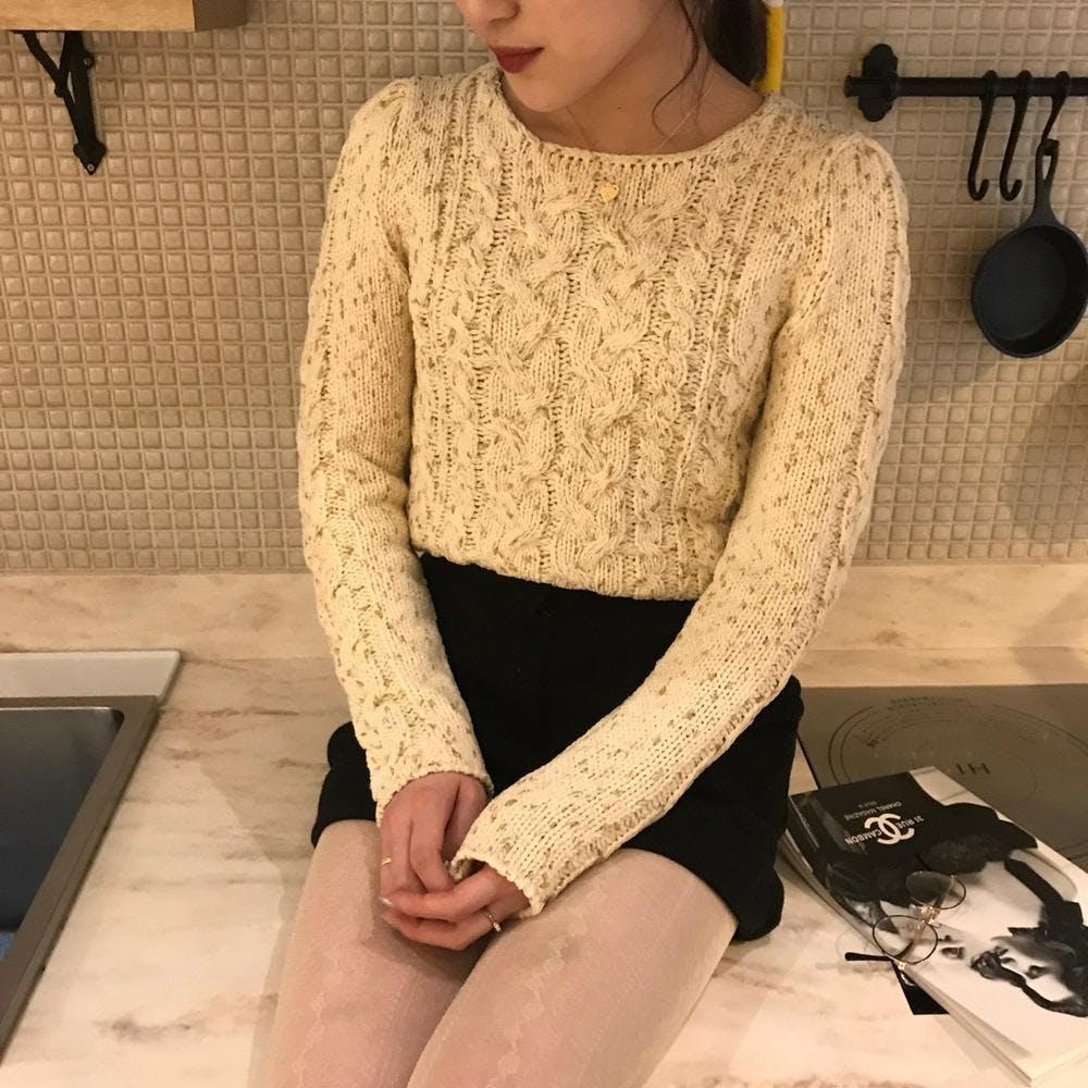 isabel knit-0