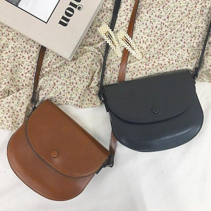daily shoulder bag-0