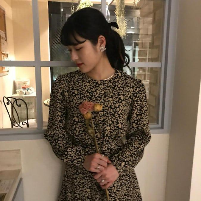 leopard mini ops