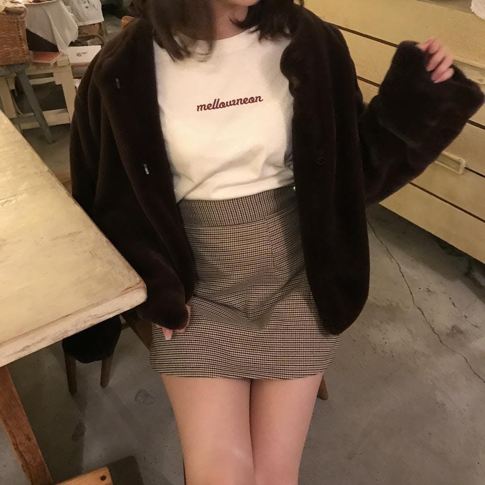 mellow T