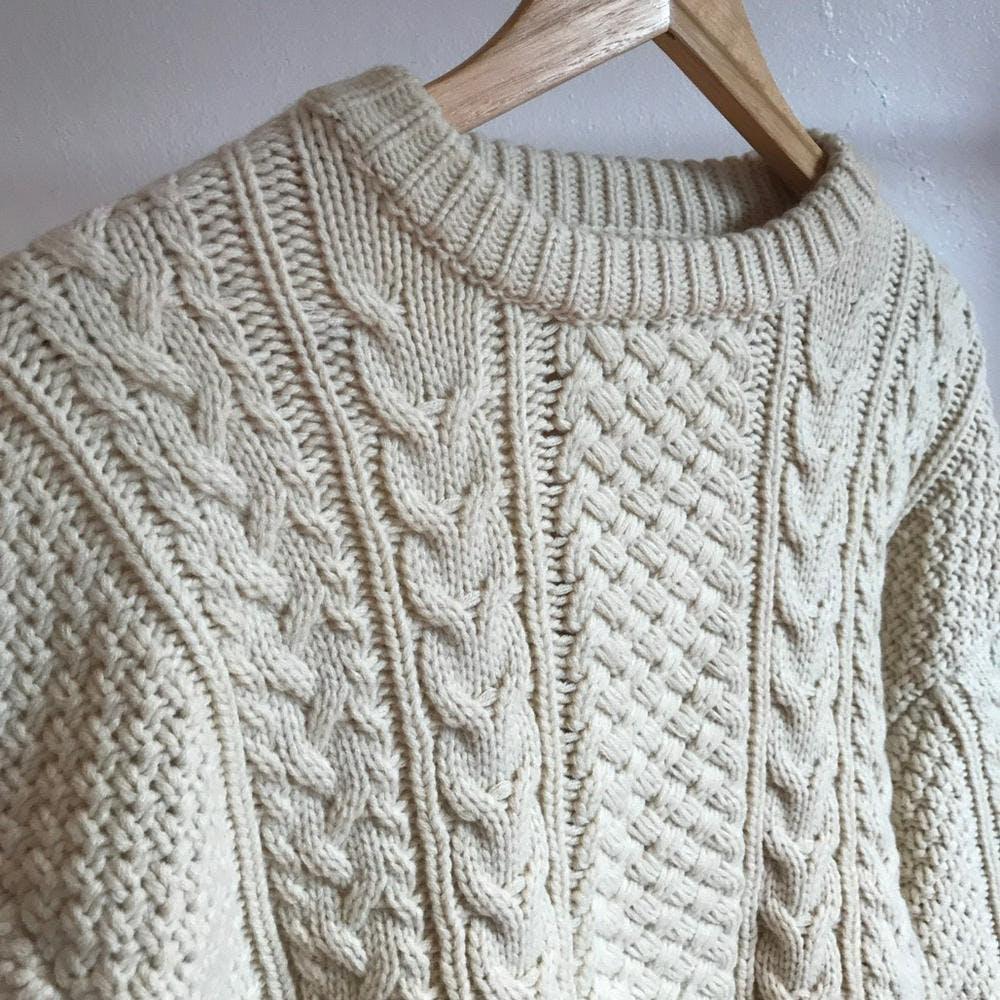 zakkuri knit-0