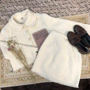tweed setup