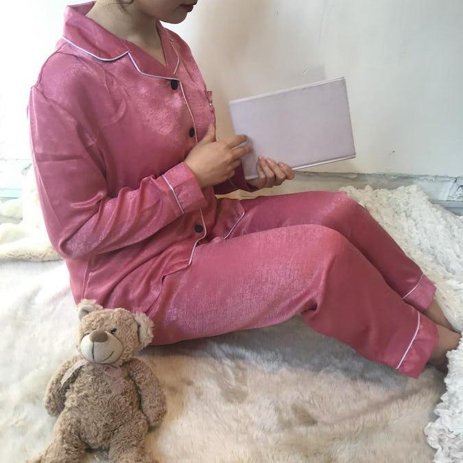 7way pajamas