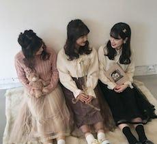 ♡ mellowneon 1/11 20:00発売新作アイテム ♡