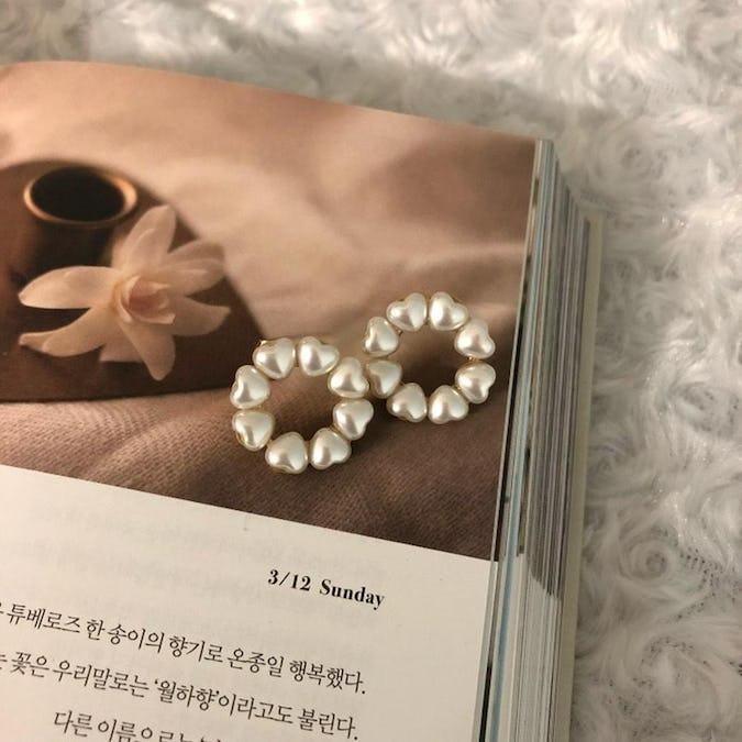 lovely pearl pierce-0