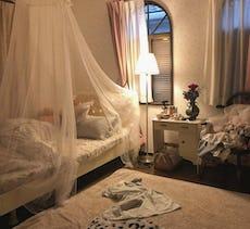 可愛い空間で過ごしたい♡ワンランク上のルームメイク術