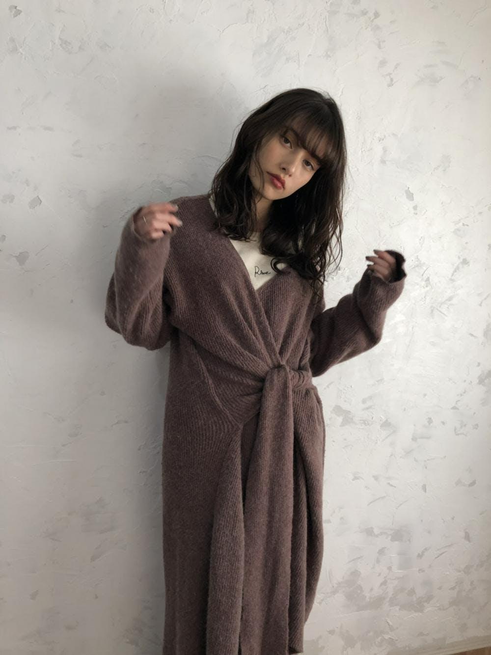 knit onepiece-0