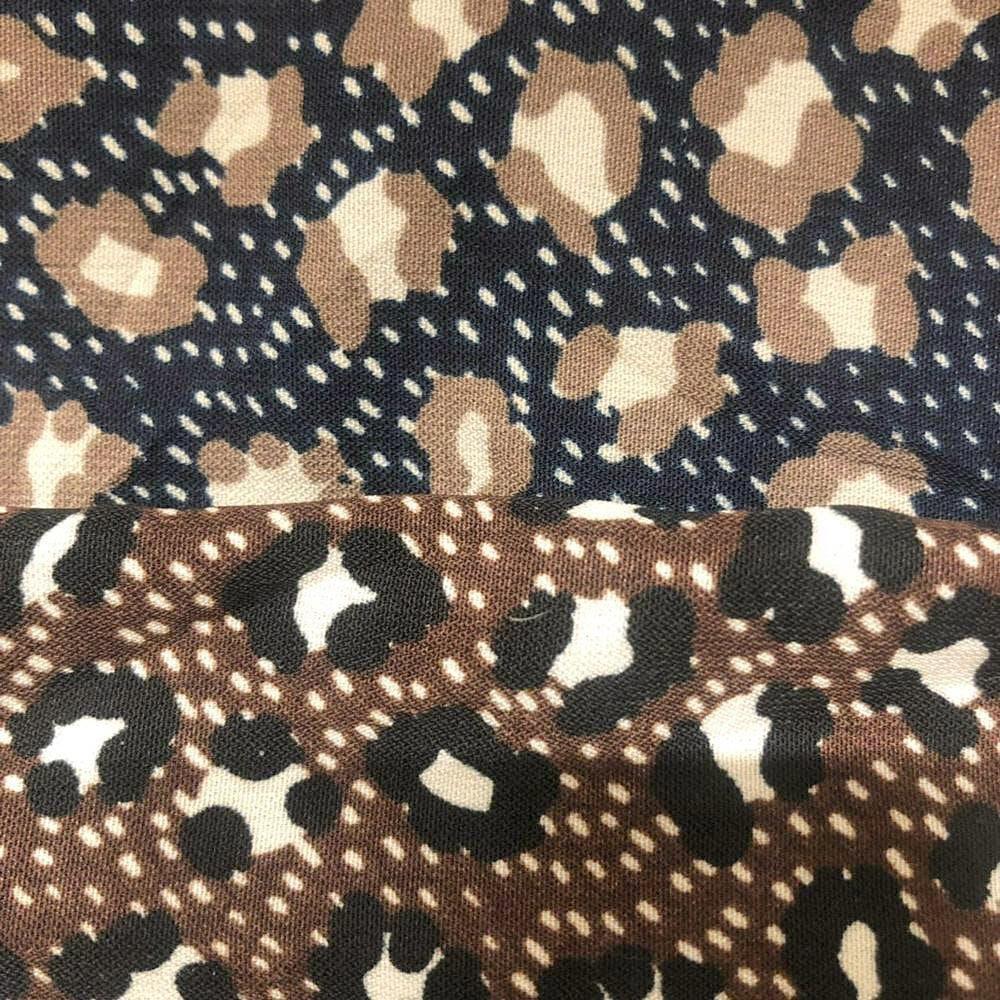 leopard one-piece-0