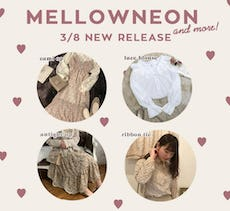 3/8 new release