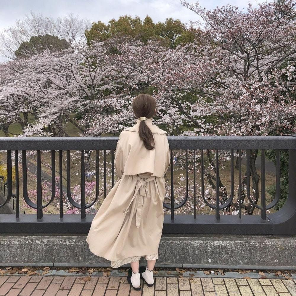 【felicità】新作・人気商品で素敵な新生活のスタートを💕