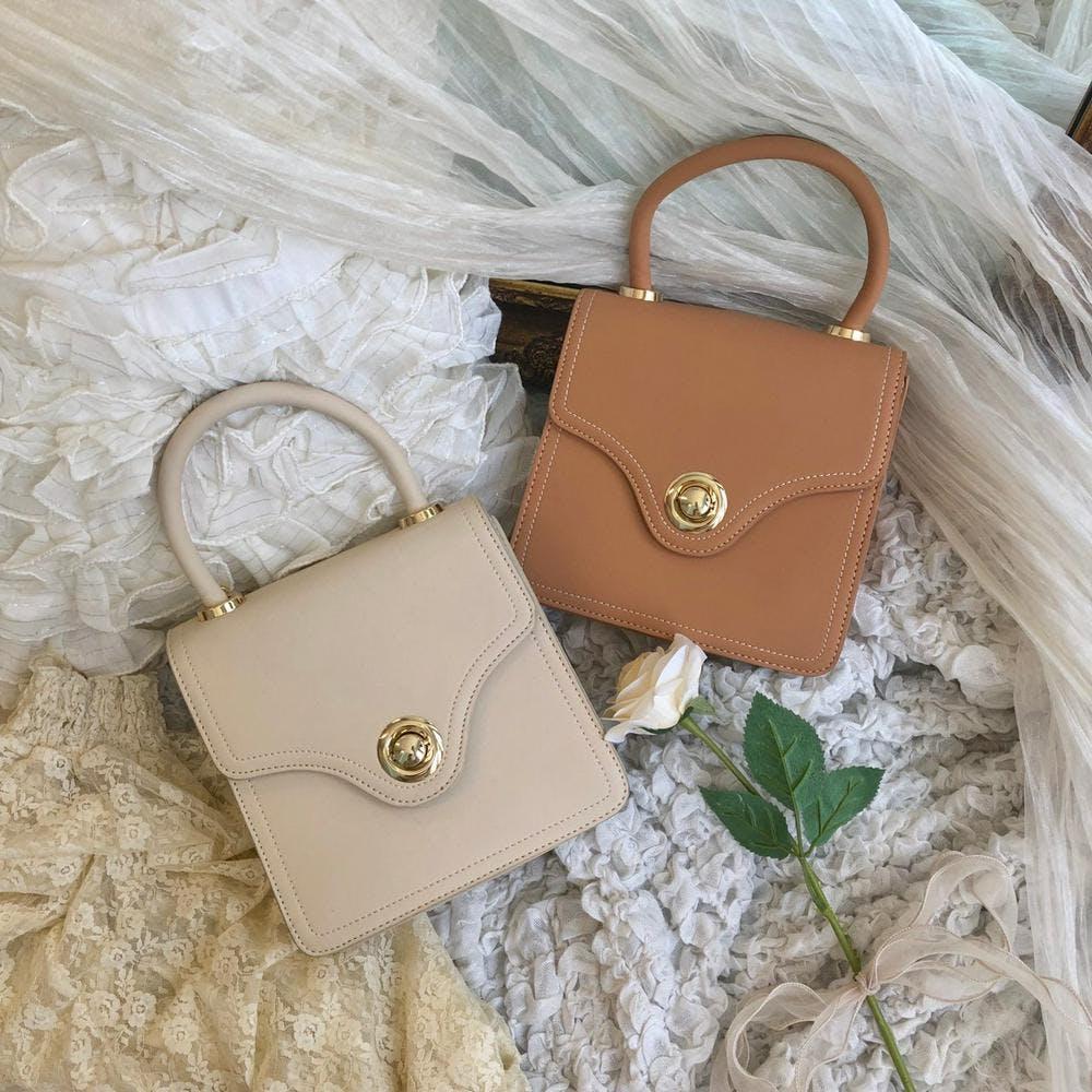 2way antique bag-0