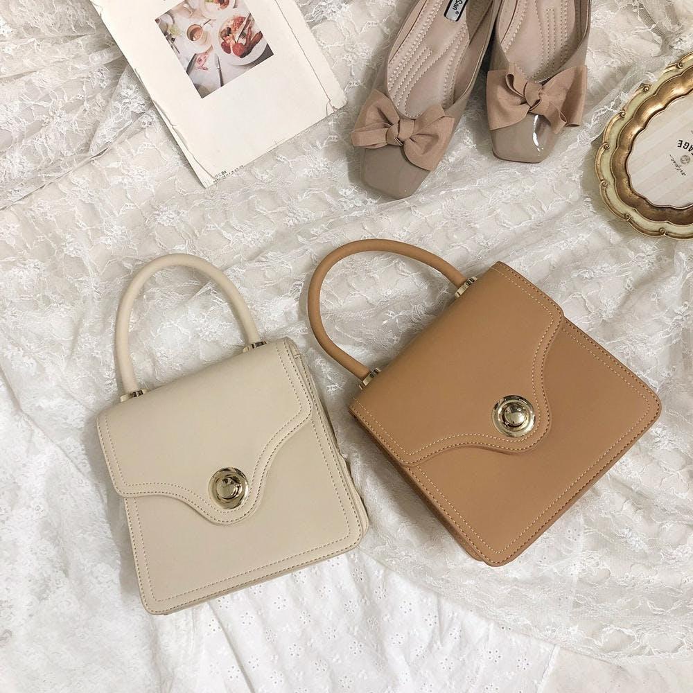 2way antique bag