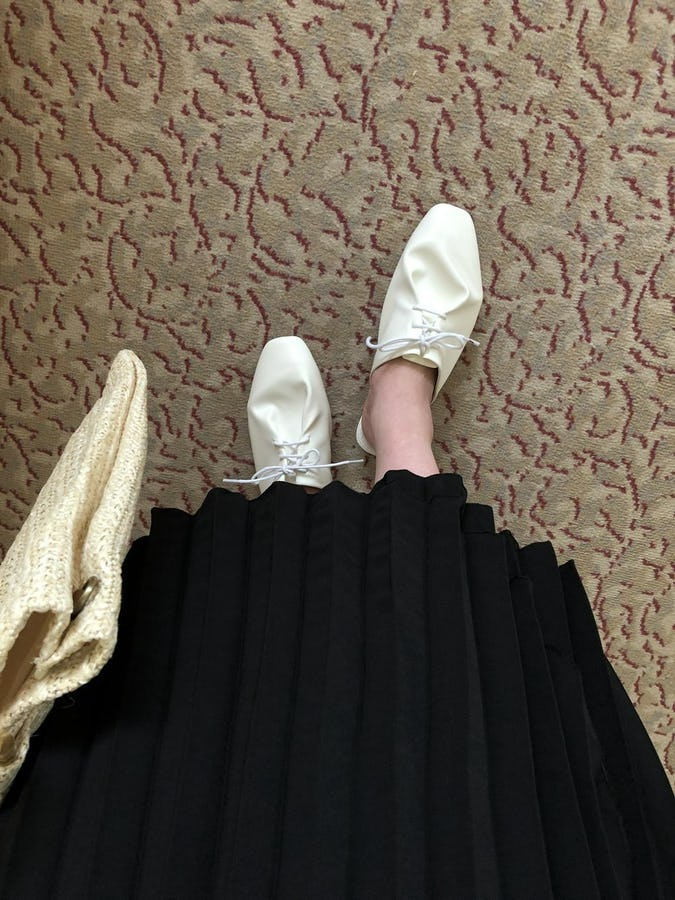 laceup slipper sandal-0