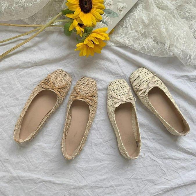 summer ballet shoes-0