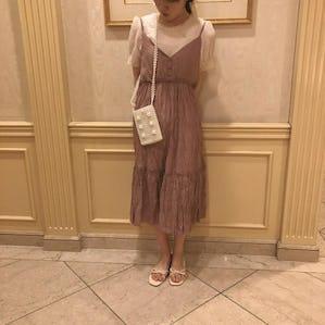 princess cami onepiece