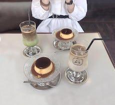 """""""喫茶店風""""がトレンド?都内レトロカフェ5選♡"""