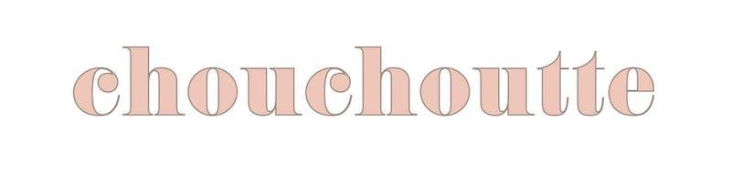 chouchoutte