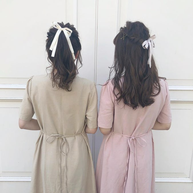 pearl button onepiece