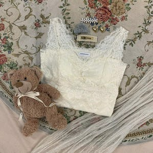 love lace inner