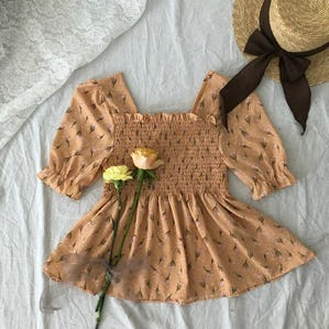 tulipa blouse