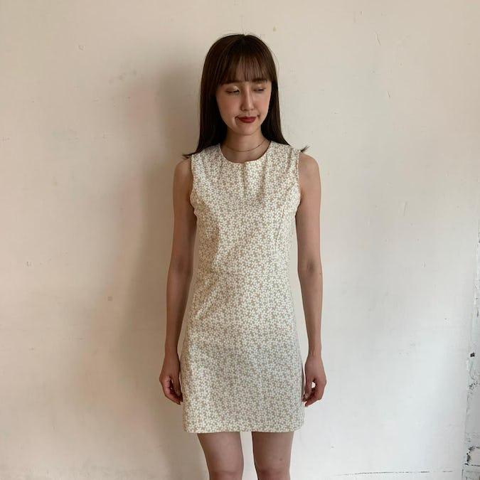 sakura girl ops