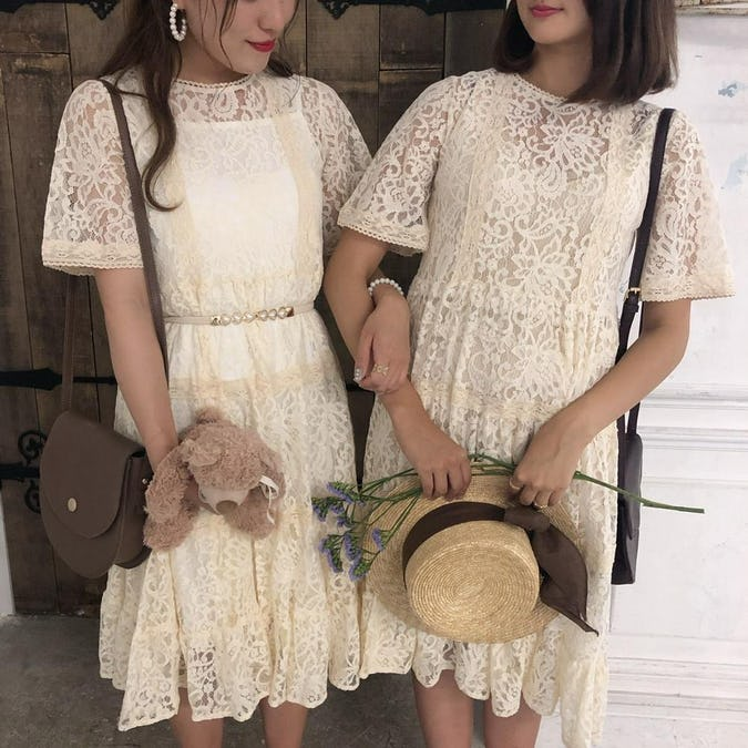 lace flower ops-0