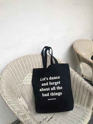 powanto special bag