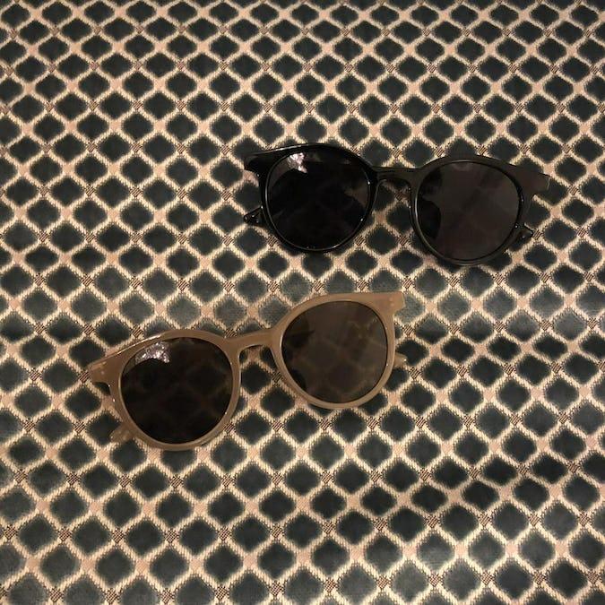 basic sunglass-0