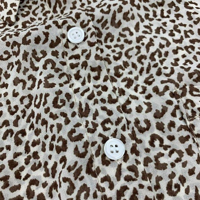 light leopard bl