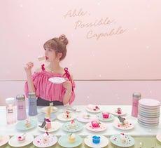 とにかくインスタ映え!都内のピンクなカフェ特集