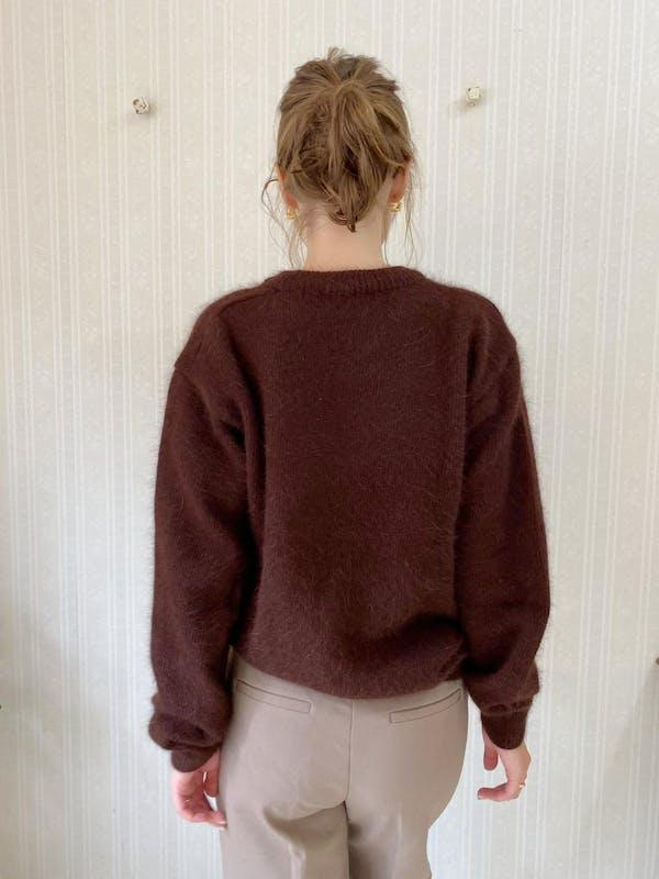 angola knitの画像18枚目