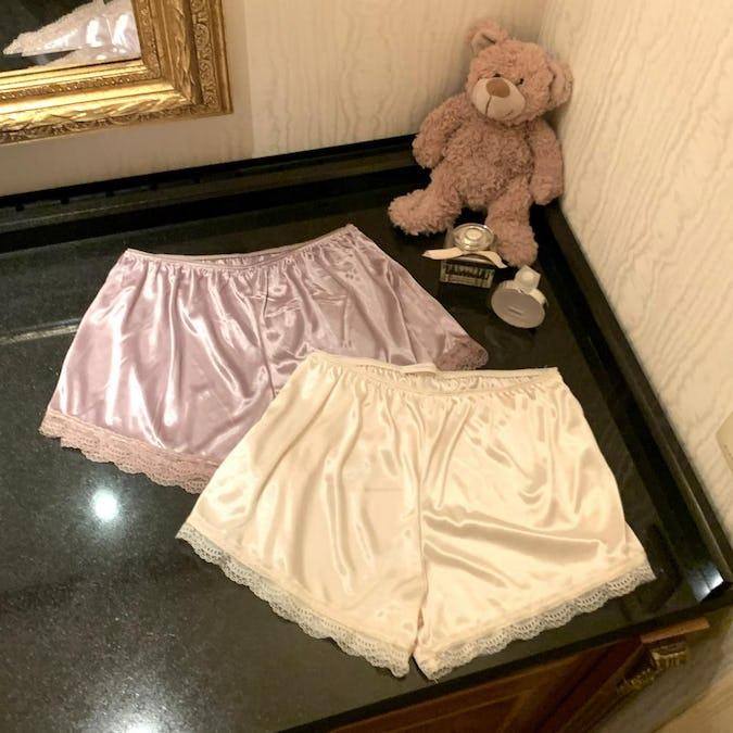 lace petticoat-0