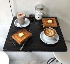 都内厳選!冬におすすめのホットドリンク&パンが話題の穴場カフェ巡り